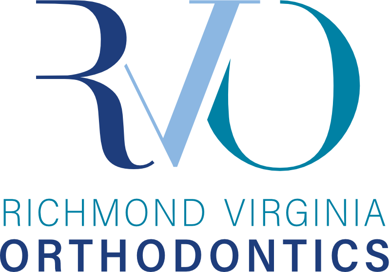 RVO-Richmond-orthodontics